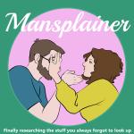 Mansplainer